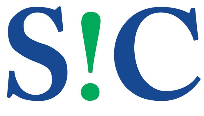 s-i-c.nl